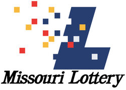 Missouri-lottery-cardinals