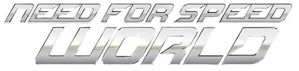 File:NFSWorld-logo.png