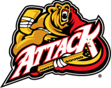 Owen Sound Attack