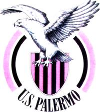 Palermo 1991-1994