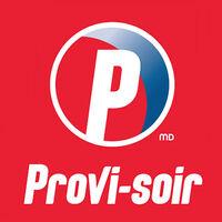 Provilogo