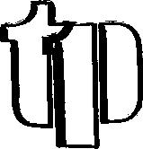 File:TP1 logo 1985.png