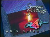 WDIV-HolidayID