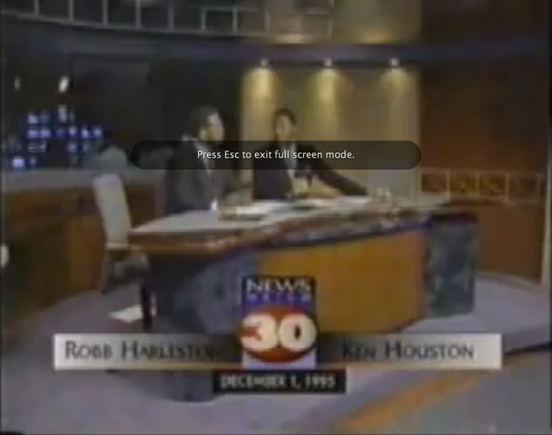 File:WLMT 1995.png