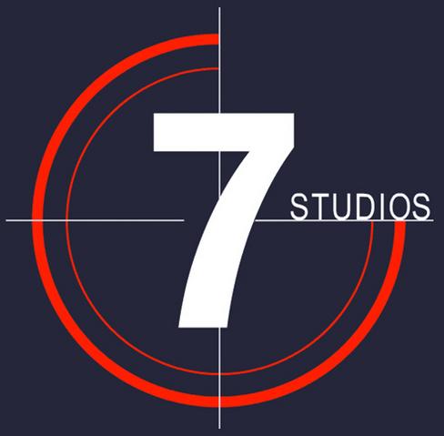 File:7 Studios.png