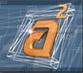 Asquared logo 2003