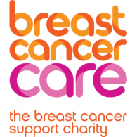 Breast cancer care logo 2014