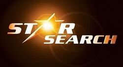 Cliparts TV Star Search 324 001-576x316