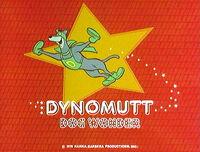 Dynomutt-title-card