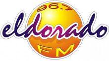 EldoradoFM