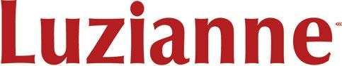 File:Luzianne Logo.jpg