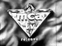 Mca tv release