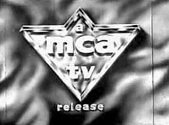 File:Mca tv release.jpg