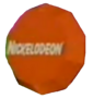 Nickelodeon Screw