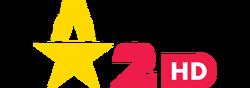 Starpics 2 HD