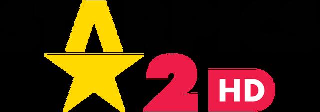 File:Starpics 2 HD.png