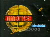 1990-1993 id