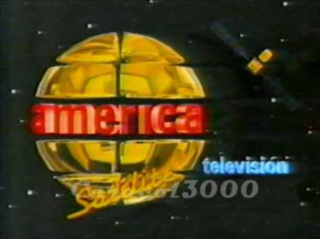File:1990-1993 id.jpg
