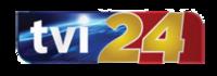 250px-Tvi24logotype