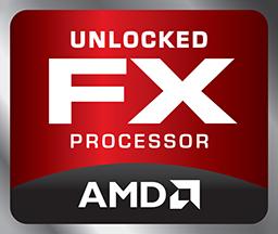 AMD FX 2011-2013