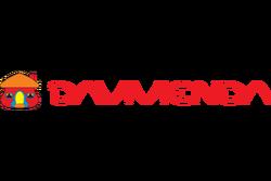Davivienda-Logo-EPS-vector-image