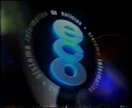 Eco1997
