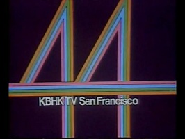 File:KBHK I.D. - 1977.jpg