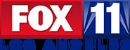 Logo-fox-11-los-angeles-kttv