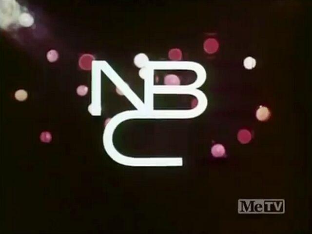 File:Nbc snake2.jpg