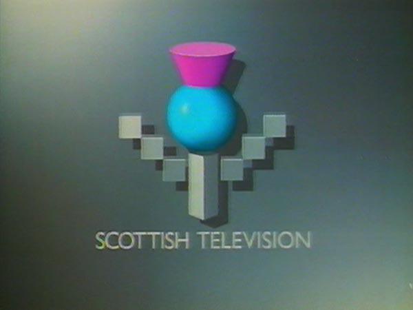 File:Scottish tv ident1986a.jpg