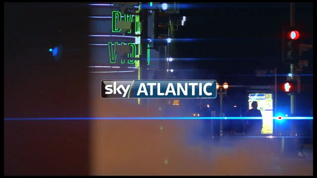 File:Sky Atlantic ident Bright Lights.jpg