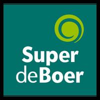 Super de Boer