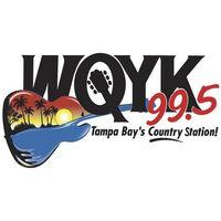 Wqyk square logo