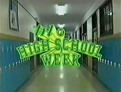02 trl highschoolweek
