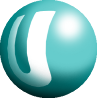 CH U 2015