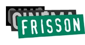 File:Cinécinéma Frisson.png