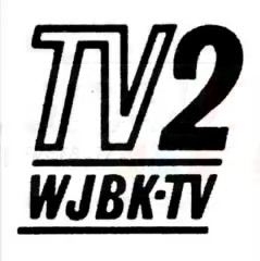 File:Detroit TV Logos Past and Present 2 (Now with WXYZ Logos) 0250.png