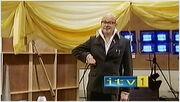 ITV1HarryHill2002