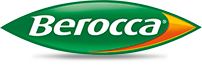 Logo-berocca