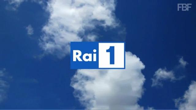 File:Rai 1 bumper 2010.jpg