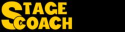 Stagecoach 700 1975