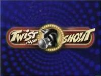 Twist n shout