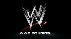 WWE Studios Logo 0003