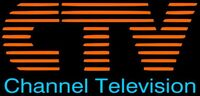 Channel television 1983 with dolphin productions watermark-13716