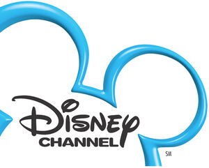 Disney-Channel-Logo4