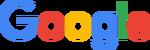 Google 2015