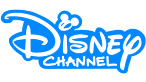 Disney Channel logo 2014 svg