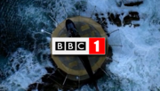 Bbc1 helicopter ident