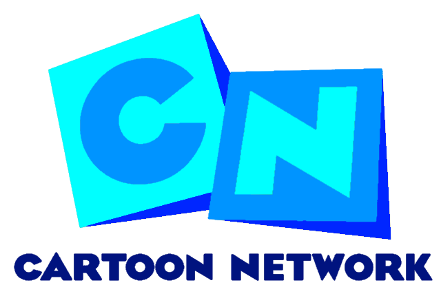image cartoon network logo cheyenne attacks 2005png