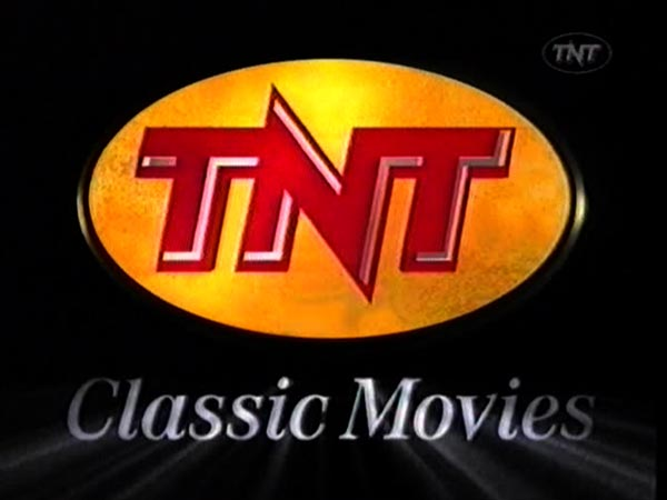 TVARK | TNT